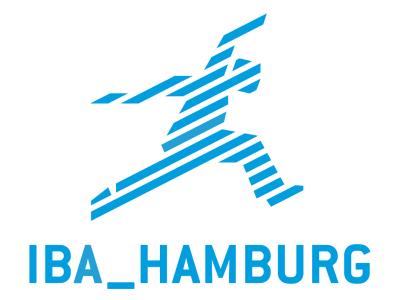 Iba_Logo_blau_2
