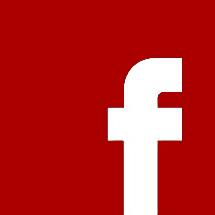 konsalt@Facebook