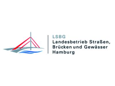 logo-lsbg_400x300